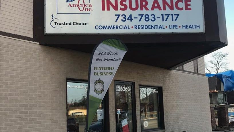 Adkins Insurance